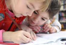 Нов прием на заявления от родители за осигуряване на детегледа