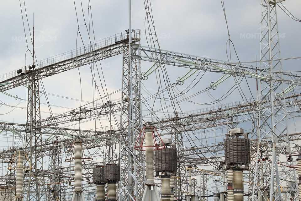 ЧЕЗ: Планирани прекъсвания на тока за периода 07-11.01.2019