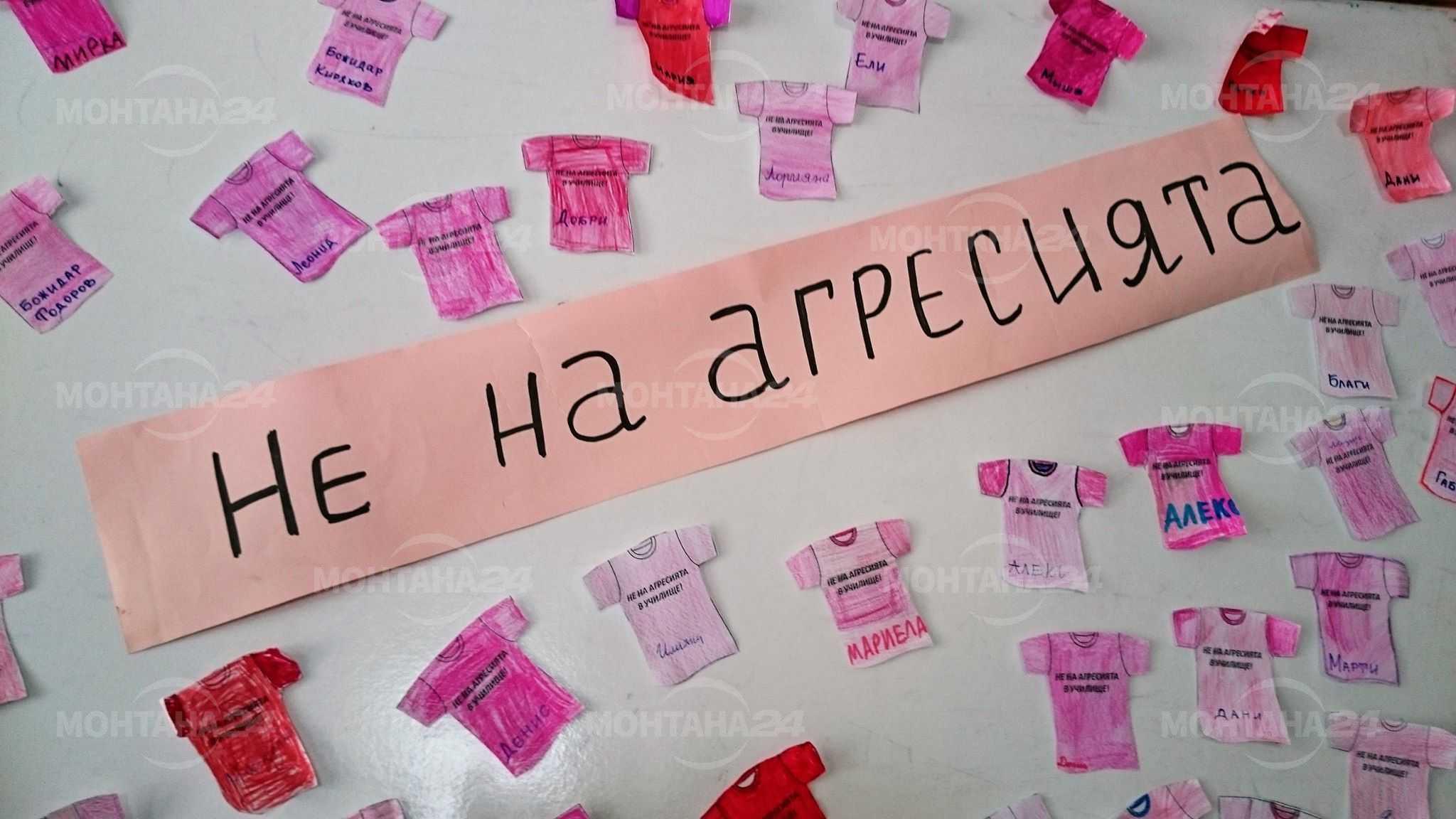 В Берковица обявиха конкурс