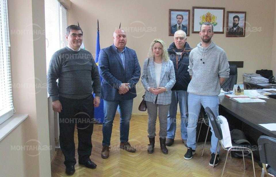 Кметът на община Вършец награди собственици на къщи за гости