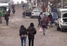 """В """"Кошарник"""" поискаха оставката на Каракачанов"""