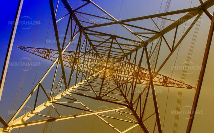 ЧЕЗ: Планирани прекъсвания на тока за периода 04-08.02.2019