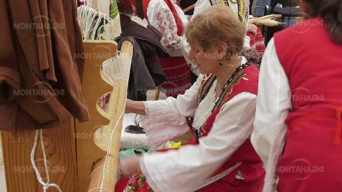 Проблемите на килимарството в Чипровци ще обсъждат Народните представители от ПП ГЕРБ