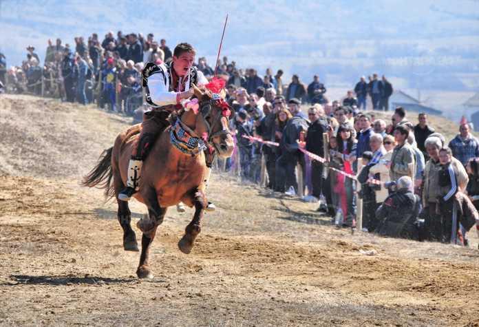 Празнуваме Тодоровден: Традиции и поверия