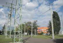 3000 души се обучаваха в учебния център на ЧЕЗ през 2018г.