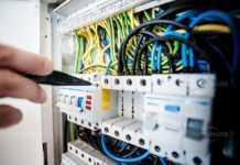 ЧЕЗ: Планирани прекъсвания на тока за периода 11-15.03.2019