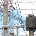 ЧЕЗ: Планирани прекъсвания на тока за периода 25-29.03.2019