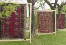 В Чипровци подготвят голям празник на килима
