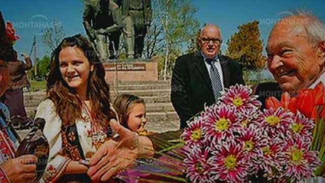 Кирил Маринов отново дари средства за деца и младежи с увреждания в Монтана