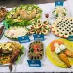 """Кулинарно състезание на тема """"И аз мога"""" се проведе в Монтана"""