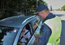 Полицията започва засилени проверки за колани, каски и алкохол