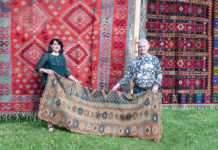 Уникален подарък на повече от 200 г. получиха в Чипровци
