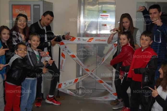 За поредна година Общински младежки дом, в партньорство с различни институции ще се включат в Европейската инициатива No Elevdtors Day - Ден без асансьори.