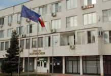 Ето в кои села ще се гласува за кмет в община Бойчиновци