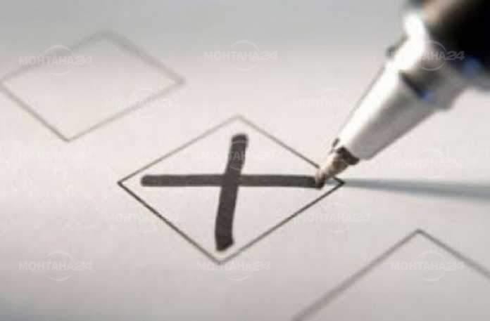 Само 10 села в община Монтана ще избират кмет