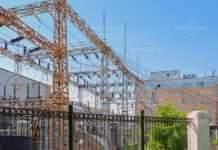 ЧЕЗ: Планирани прекъсвания на тока за периода 30.04-03.05.2019