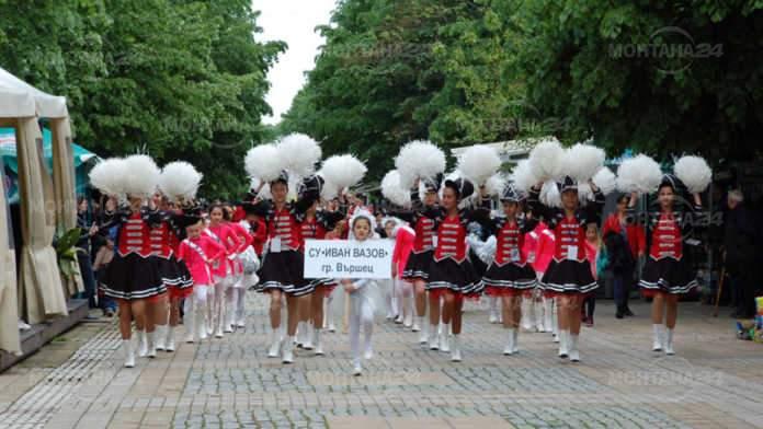 Община Вършец подготвя много културни събития през тази година