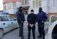 Полицаите в областта с находки през последното денонощие