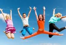 Децата на Монтана изпращат учебната година с концерт