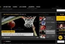 BWIN и успеха на 12 спортни фена