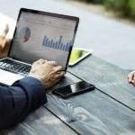 Община Берковица ще осигурява безплатен интернет