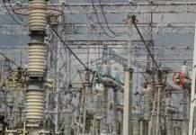 ЧЕЗ Разпределение подобрява мрежата си във Видин за 1 млн. лева