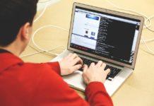 ЧЕЗ обсъди стратегията си за киберсигурност
