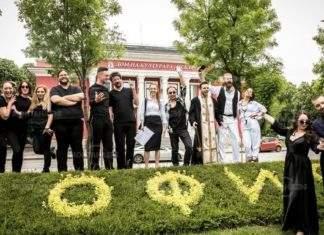 Модерна и комична опера гостува в Монтана