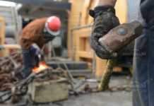 С нови програми за заетост ще борят безработицата в Монтана