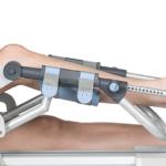 Болка в крака – физиотерапия или лекарска помощ