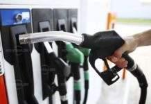 Бензиностанциите сменят фискалният си софтуер до 30 юни