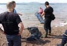 19 въдици и 52 кг риба конфискуваха служителите на ИАРА - Монтана