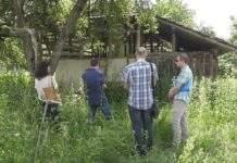 Изненадващи проверки в Берковица заради проекти