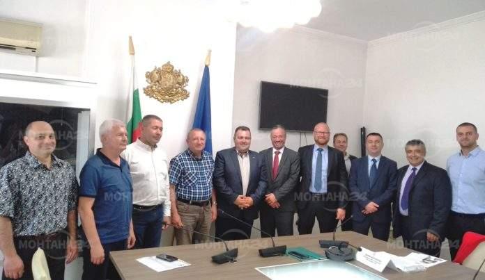 Над 5 милиона инвестиции на ЧЕЗ във Враца