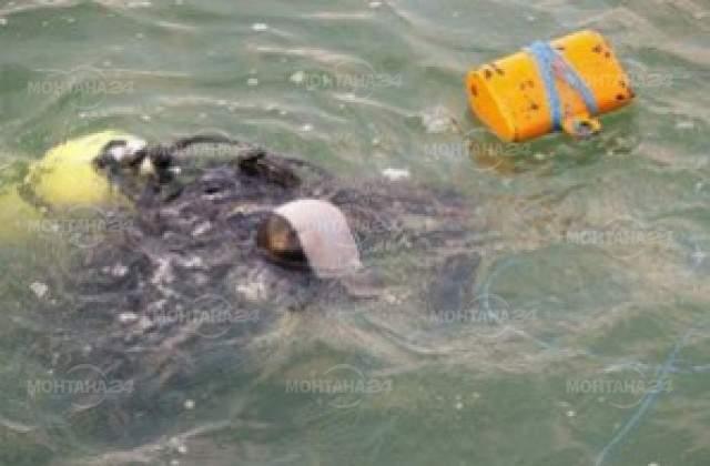 Полицията излезе с подробности за удавеното дете в Огоста
