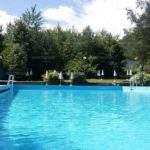 Общинският басейн в Спанчевци отваря врати в четвъртък