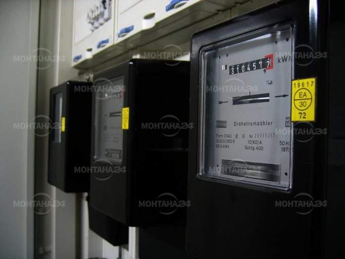 Извънреден отчет на електромерите заради нови цени на тока