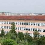 Езиковата гимназия отваря дарителска сметка за юбилея си