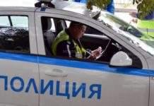 Началниците на Районни управления в областта ще се срещат с гражданите