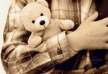 Увеличават се кандидатите за приемни родители в област Монтана