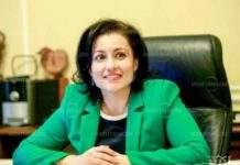 Министър Танева идва на жътва в Монтанско
