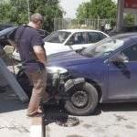 Полицията излезе с подробности за катастрофата в бензиностанцията