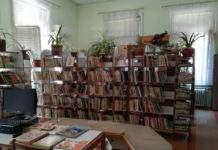20 прочетени книги осигуряват екскурзия на деца от Лом
