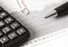До края на декември могат да се ползват данъчните облекчения за деца чрез работодател