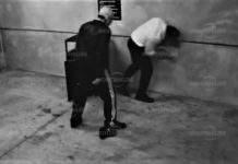 Кръчмарски бой прати двама в болницата