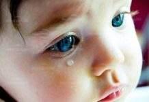 Спешно: Издирват се биологичните родители на осиновено дете, което се разболяло