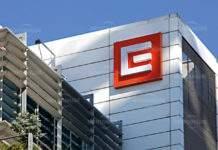 Дружествата на ЧЕЗ са сред най-големите компании в България