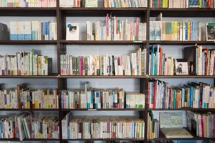 Върнете в библиотеката просрочените книги без наказание