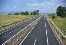 Отворени са офертите за строителството на 54 км от пътя Видин - Ружинци