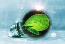 ЧЕЗ Tрейд продава зелена енергия на ПроKредит Банк